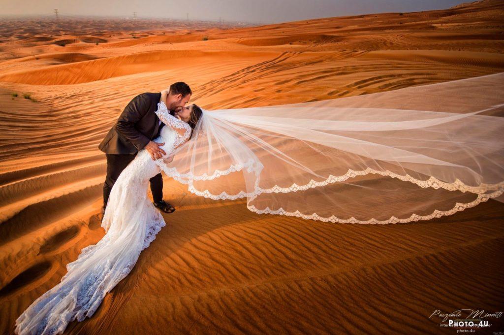 Dubai - Arab Emirates