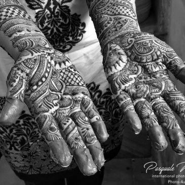 Photographs traditions in india