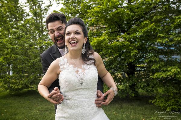 wedding i bergamo