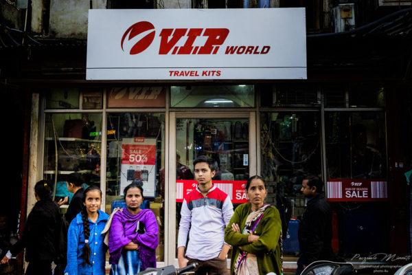 vip world