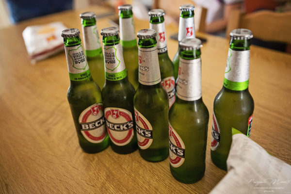 birra party