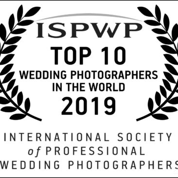 ISPWP Awards