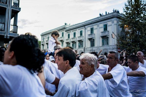 avara Messina agosto 2018