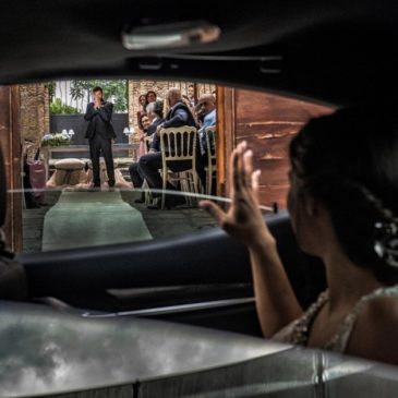 Wedding Photojournalist Association (WPJA)