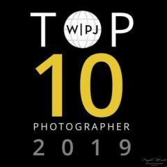 Wpja – Wedding Photojournalist